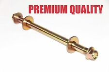 Premium - HD Lateral Link Bolt For Impreza Forester Legacy Outback SVX WRX