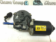 Daewoo Tacuma Wiper motor 00-04 RHD 96262492