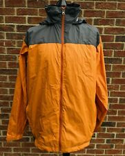 Columbia | Omni Shield Water Resistant Jacket | Size Large | Great Condition