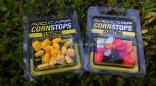 Avid Carp FLOATING Corn Stop Selection