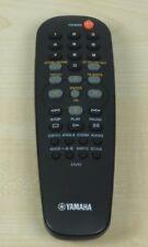 YAMAHA dvd-s530rc Mando a distancia para Reproductor de DVD (P. EJ. dvd-s530)