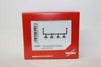 Herpa 051927 Topscheinwerfer Konsole 8 Stück 1:87 H0 NEU in OVP