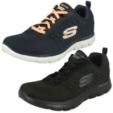 Free Synthetic Athletic Shoes for Women