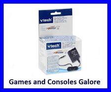 NEW Vtech Wall Adapter 9v Australia Plug  240v  MobiGo, Innotab, Storio, Vsmile