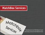 Matchboxservices
