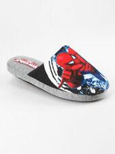 Scarpe da bambino pantofole Marvel