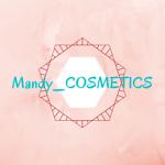 Mandy_COSMETICS