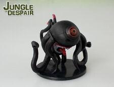 Infectious Qlippoth - Jungle of Despair #32 - Pathfinder Battles D&D Miniature