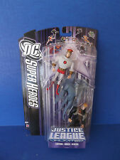 JUSTICE LEAGUE DC SUPER HEROES 3 PACK LIGHT RAY,AMAZO,NEMESIS