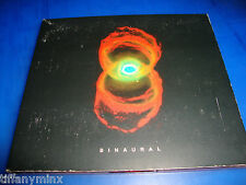 PEARL JAM cd BINAURAL  free US shipping