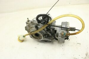 Polaris Sportsman 550 850 (Includes X2 Models) Front Differential 1332963