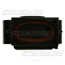 Throttle Position Sensor Standard TH78