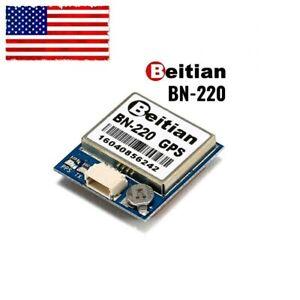 GPS Module Beitian BN-220 GPS Dual, Drone, Fpv, RC, Baby Croc, Flywoo Explorer