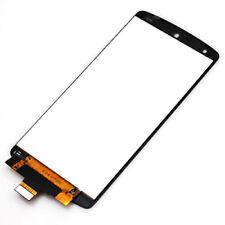 Pièces pour téléphone mobile LG