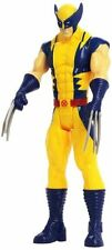 Hasbro PVC Comic Book Heroes Action Figures