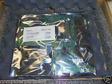 NEW GENUINE DELL Vostro 3300 Motherboard 63CX9
