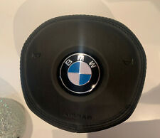 BMW 1-3-5-6-7 Series M Sport LCI G20 G21 G30 G31 G32 F20 F90 M5 Steering Bag Air