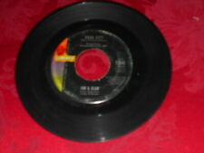 Jan & Dean - Drag City VG++/Schlock Rod (Part 1) VG++ 1963 Surf 45