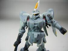 Gundam Collection Vol.6 ZGMF-1017 Ginn Marking 39  1/400 Figure BANDAI