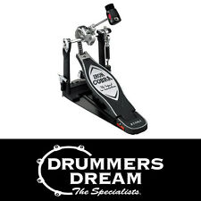 TAMA HP900PN Iron Cobra Power Glide Single Kick Drum Pedal With Carry Case