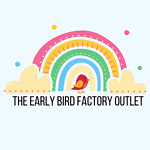 The Early Bird Factory Outlet