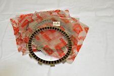 Disque d'embrayage garni Aprilia 1000 Caponord RST Futura ref: AP81106960