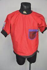 Palm Equipments Short Sleeve Jacket size S