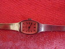 Beautiful, old Watch__ 835 Silver__Velona_