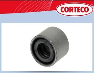 Corteco Guide Bushing (Centering Sleeve) - Driveshaft 80000024 26 11 7 526 611