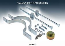 TransGo JF011E-PTK New Tool Kit For Disassembly JF011E CVT Transmission T-JF11