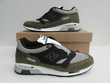 detailed look ad412 214d2 New Balance 1500 Trainers for Men for sale | eBay