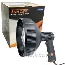 Deben Tracer Sport Light 170 600m Handheld Hunting / Shooting Lamp TR1705