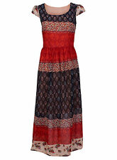 NEXT Floral Maxi Dresses for Women
