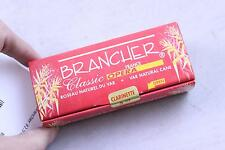 Box of 6 Brancher Classic 2.5 Bb Clarinet Reeds QuinnTheEskimo