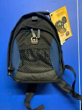 Tamrac Travel Pack 71 Brand New! Camera Bag / Backpack