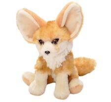 Fennec Fox Soft Toy Wild Republic Mini 8inches / 20cm