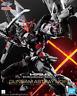 Gundam Seed Destiny Astray B 1/100 HIRM Hi-Resolution Gundam Astray Noir Model