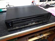 Teac PD-D2620 lettore CD 5 dischi / CD player 5 discs