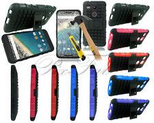 Fundas LG de plástico para teléfonos móviles y PDAs