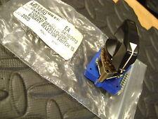 Tosoku DPP01115J20RC Binary Selector Switch 15, M6169U