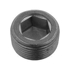 Febi Engine Oil Sump / Pan Drain Plug Bolt Genuine OE Quality Replacement