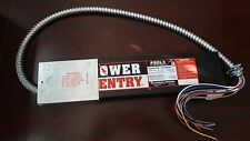 Power Sentry PSDL3 Field Installable Unit Inverter For Compact Fluorescent Lamps