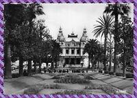 Carte Postale - MONTE CARLO le casino