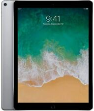 "Apple iPad Pro 9.7"" Retina Display  WiFi Only 128GB SPACE GRAY"