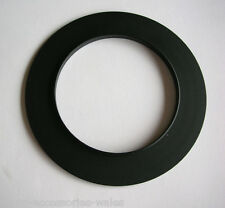 KOOD P SERIES 55MM ADAPTER RING FITS COKIN KOOD FILTER HOLDER