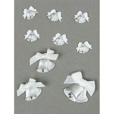 Jolee's Boutique Wedding Cardmaking & Scrapbooking Stickers