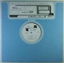 """12"""" Maxi - SM-Trax - Climb On Top - A3072h - washed & cleaned"""