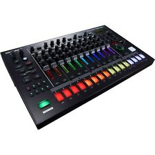 ROLAND TR-8S Drum Machine super Zustand incl. Decksaver