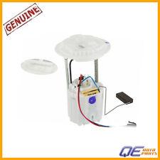 Electric Fuel Pump Genuine 1644702194 / 164 470 21 94