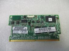 Hp 633542-001 1Gb Fbwc Flash Backed Write Cache Memory Module 610674-001 (B222)